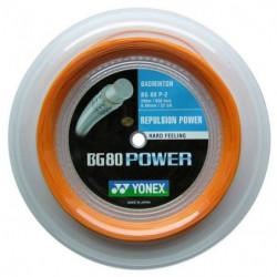 Yonex BG 80 Power Bobine