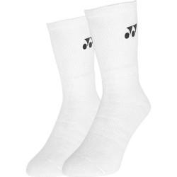 Yonex Socks 19120 White