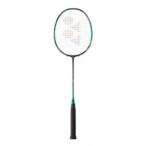Yonex Astrox 88S Pro Green
