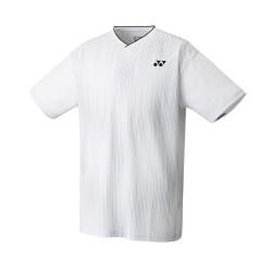 Yonex Crew Neck Shirt M YM0026 White