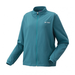Yonex Warm-up Jacket W 57060 French Blue