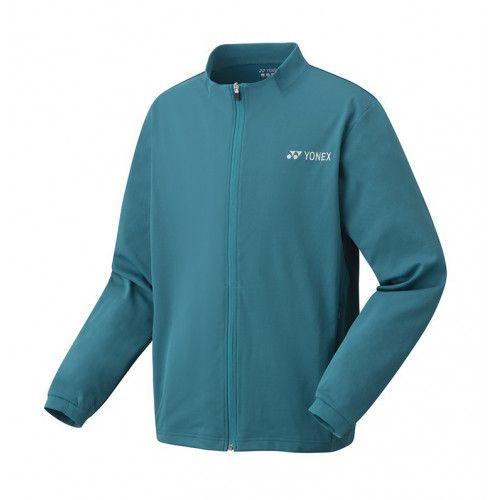 Yonex Warm-up Jacket M 50111 French Blue