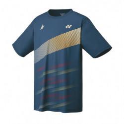 Yonex M T-shirt 16505ex Denim Navy