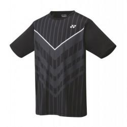 Yonex M T-shirt 16504ex Black