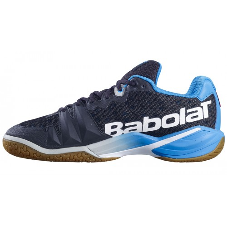 Babolat Shadow Tour Men Black/Blue