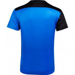 Victor T-Shirt T-10000TD Men Blue Black