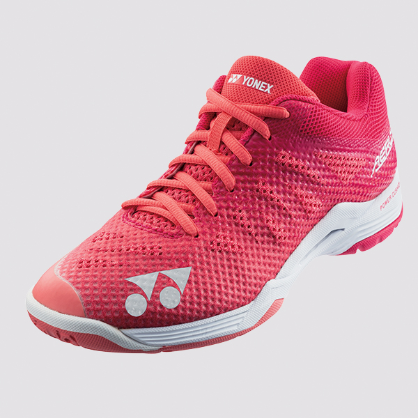 Chaussures Yonex AERUS 3 Carolina Marin