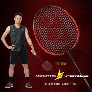 Lin Dan Yonex Voltric LD-FORCE