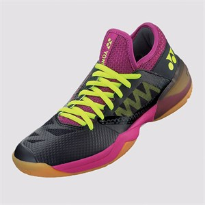 Yonex POWER CUSHION COMFORT Z 2